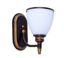 Бра ARTE Lamp A9518AP-1BA
