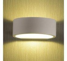 Бра Odeon Light 3595/5WL