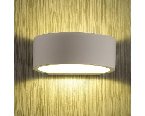 Оформить заказ Бра Odeon Light 3595/5WL| VIVID-LIGHT.RU