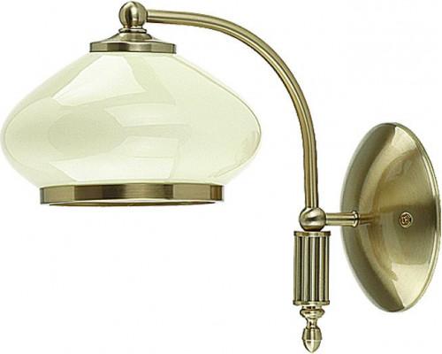 Заказать Бра Alfa 2321| VIVID-LIGHT.RU