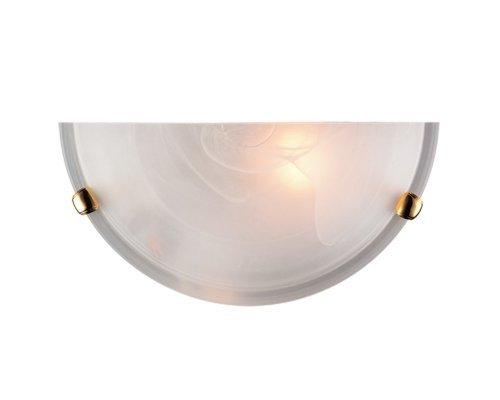 Заказать Бра Sonex 053 золото| VIVID-LIGHT.RU