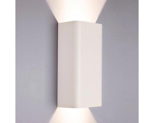 Сделать заказ Бра Nowodvorski 9706| VIVID-LIGHT.RU