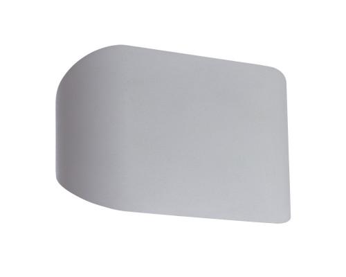 Оформить заказ Бра ARTE Lamp A1429AP-1GY| VIVID-LIGHT.RU