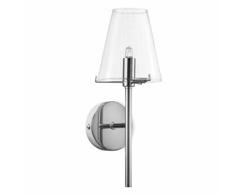 Купить Бра Lightstar 758614| VIVID-LIGHT.RU