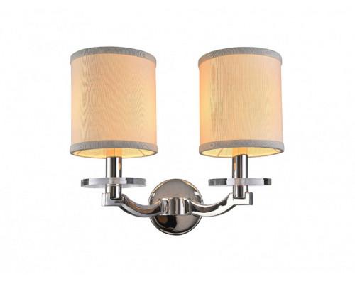 Купить Бра Newport 3352/A  VIVID-LIGHT.RU