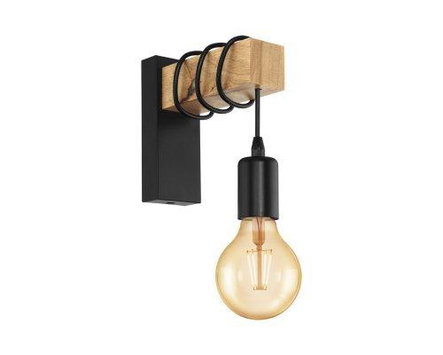 Купить Бра EGLO 32917| VIVID-LIGHT.RU