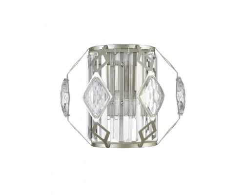Заказать Бра Vele Luce VL2181W02| VIVID-LIGHT.RU