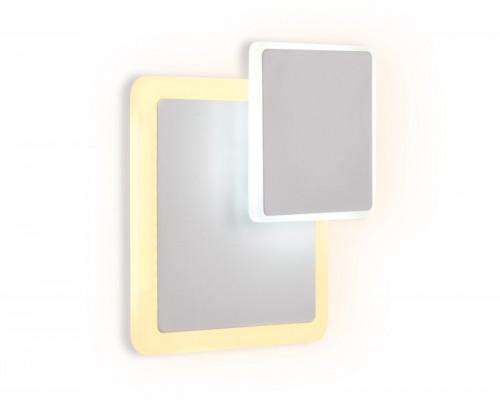 Оформить заказ Бра Ambrella Light FW106| VIVID-LIGHT.RU