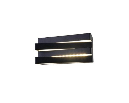 Оформить заказ Бра Vele Luce VL8122W11| VIVID-LIGHT.RU