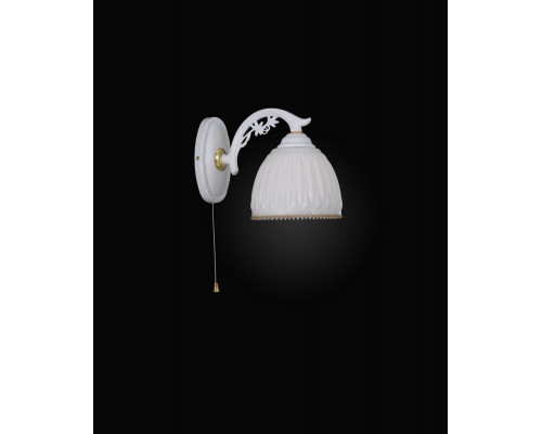 Заказать Бра Reccagni Angelo A 9601/1| VIVID-LIGHT.RU