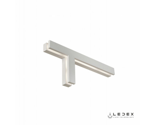 Оформить заказ Бра iLedex X060110 WH| VIVID-LIGHT.RU