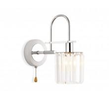 Бра Ambrella Light TR5901