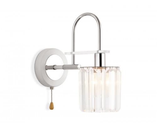 Оформить заказ Бра Ambrella Light TR5901  VIVID-LIGHT.RU