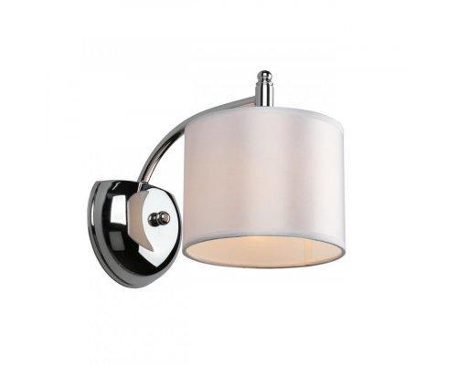 Заказать Бра Omnilux OML-64701-01  VIVID-LIGHT.RU