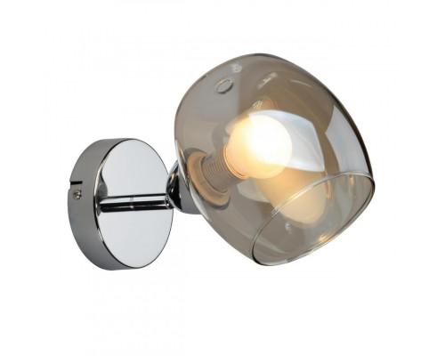 Заказать Бра Omnilux OML-27301-01| VIVID-LIGHT.RU