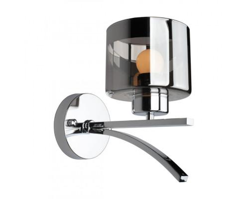 Купить Бра Omnilux OML-55801-01| VIVID-LIGHT.RU