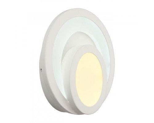 Оформить заказ Бра Omnilux OML-02911-21  VIVID-LIGHT.RU