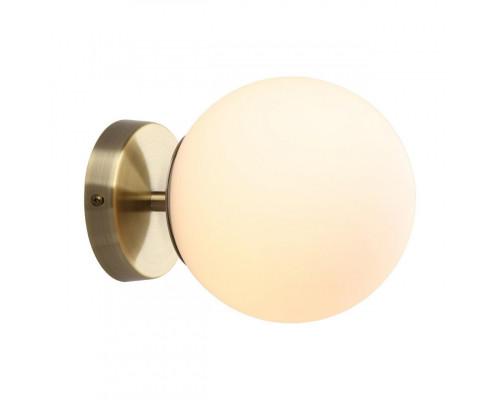 Оформить заказ Бра Omnilux OML-66601-01| VIVID-LIGHT.RU