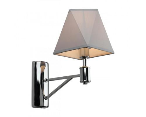 Оформить заказ Бра Omnilux OML-65101-01| VIVID-LIGHT.RU