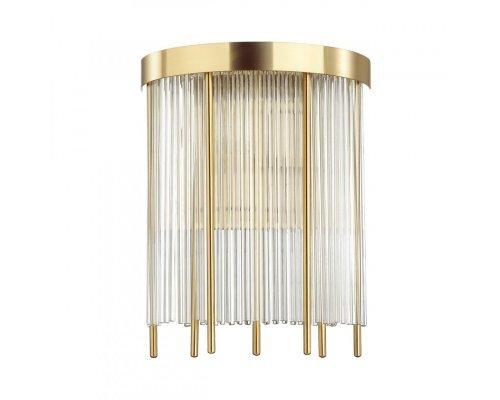 Купить Бра Odeon Light 4788/2W  VIVID-LIGHT.RU