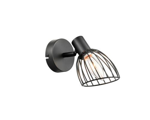 Оформить заказ Бра Vele Luce VL5382W01  VIVID-LIGHT.RU