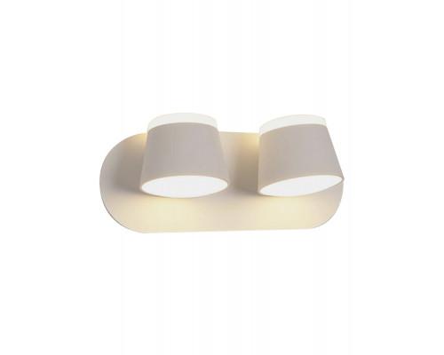 Сделать заказ Бра Hiper H816-6| VIVID-LIGHT.RU