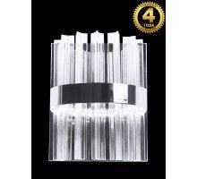 Бра Natali Kovaltseva LED LAMPS 81101/1W