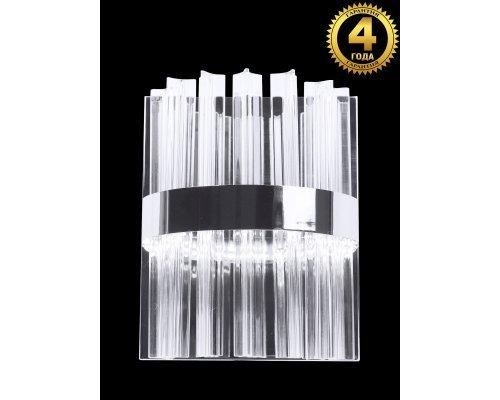 Сделать заказ Бра Natali Kovaltseva LED LAMPS 81101/1W  VIVID-LIGHT.RU