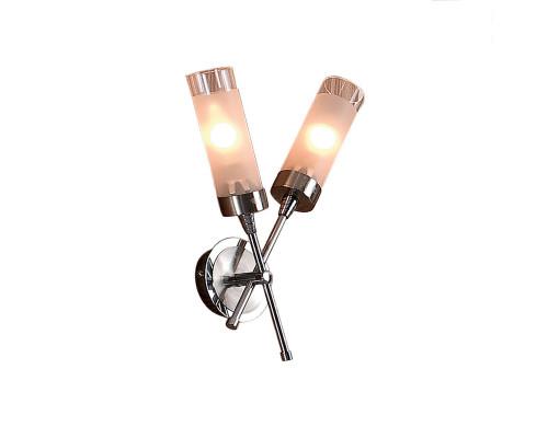 Сделать заказ Бра Citilux CL109321| VIVID-LIGHT.RU