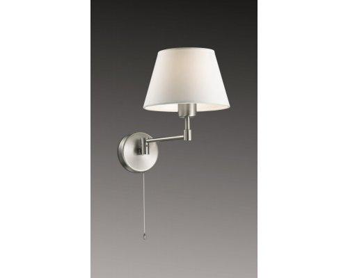 Сделать заказ Бра Odeon Light 2480/1W  VIVID-LIGHT.RU