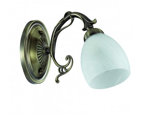 Оформить заказ Бра LUMION 3092/1W| VIVID-LIGHT.RU