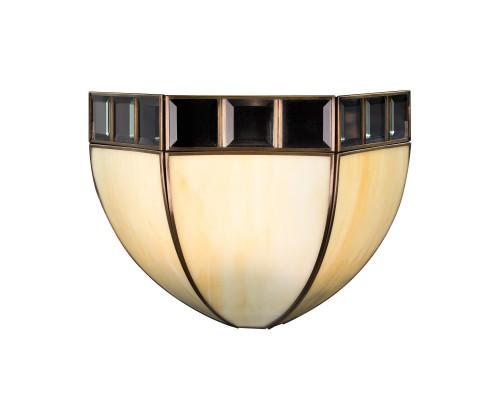 Купить Бра Citilux CL440311| VIVID-LIGHT.RU