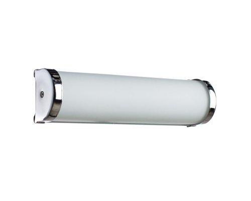 Купить Бра ARTE Lamp A5210AP-2CC| VIVID-LIGHT.RU