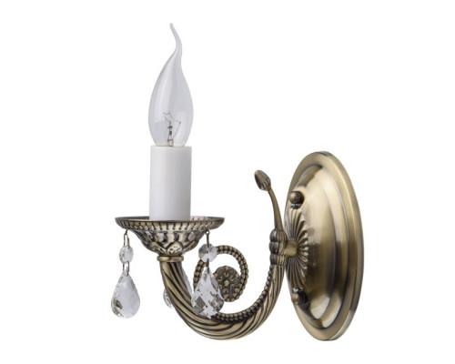 Сделать заказ Бра MW-Light 371022901| VIVID-LIGHT.RU