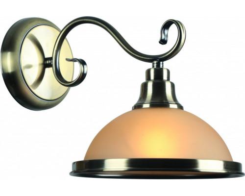 Заказать Бра ARTE Lamp A6905AP-1AB| VIVID-LIGHT.RU