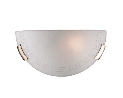 Заказать Бра Sonex 061| VIVID-LIGHT.RU