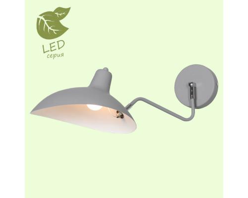 Оформить заказ Бра LOFT GRLSP-8127| VIVID-LIGHT.RU