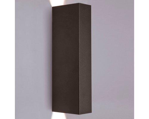 Сделать заказ Бра Nowodvorski 9705| VIVID-LIGHT.RU