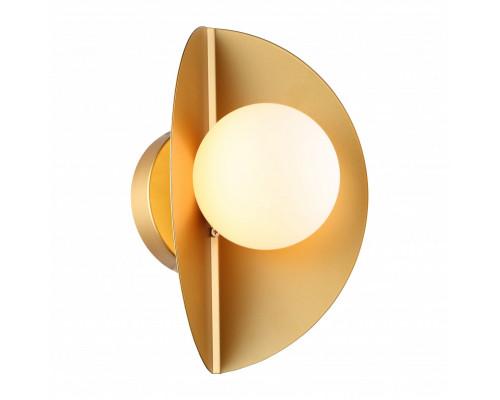 Заказать Бра Favourite 2366-1W| VIVID-LIGHT.RU