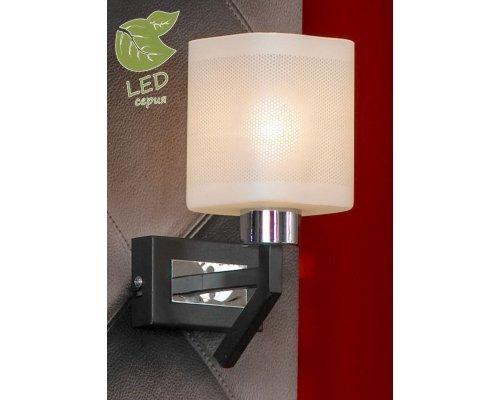 Купить Бра LGO GRLSL-9001-01  VIVID-LIGHT.RU