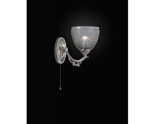Оформить заказ Бра Reccagni Angelo A 9851/1| VIVID-LIGHT.RU