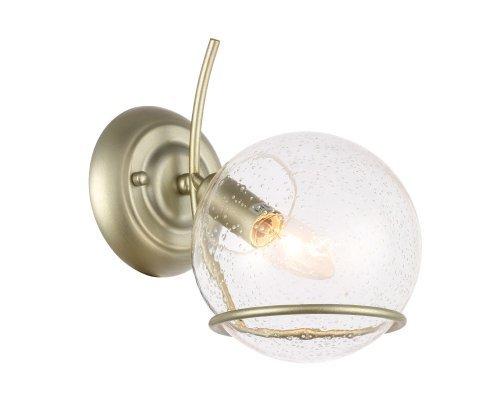 Сделать заказ Бра Evoluce SL1136.201.01| VIVID-LIGHT.RU
