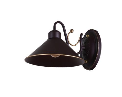 Заказать Бра Evoluce SLE120401-01  VIVID-LIGHT.RU