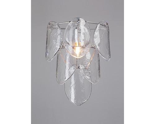 Заказать Бра Vitaluce V5314-9/1A| VIVID-LIGHT.RU
