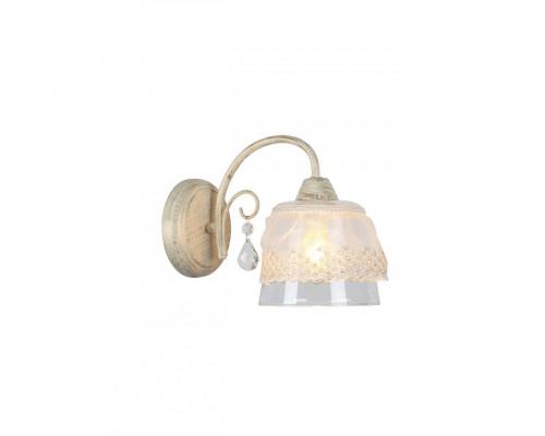 Заказать Бра Omnilux OML-53101-01  VIVID-LIGHT.RU