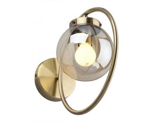 Купить Бра Omnilux OML-94511-01  VIVID-LIGHT.RU