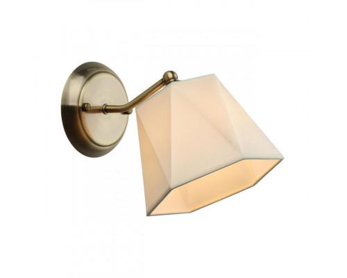 Сделать заказ Бра Omnilux OML-65001-01  VIVID-LIGHT.RU