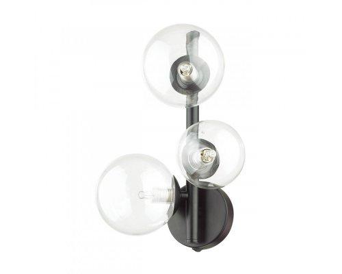 Оформить заказ Бра Odeon Light 4818/3W  VIVID-LIGHT.RU