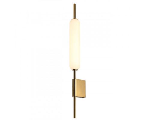 Оформить заказ Бра Odeon Light 4794/12WL  VIVID-LIGHT.RU