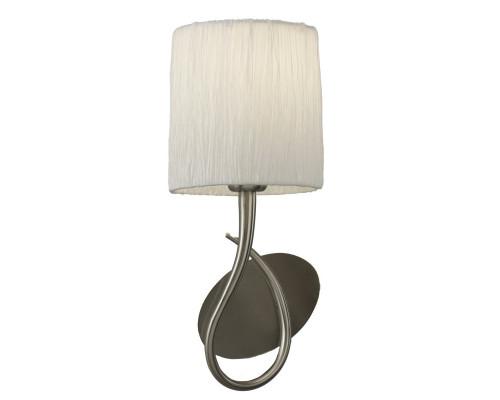 Купить Бра Mantra 3701| VIVID-LIGHT.RU